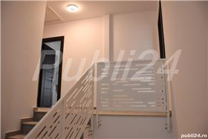 PAULESTI- Apartamente NOI 2 camere, parcare GRATUITA - imagine 6