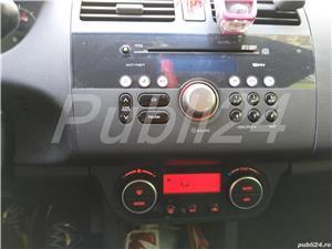 Suzuki swift  - imagine 6