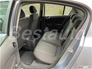 Opel Corsa D - an:2008 - RATE FIXE / GARANTIE / LIVRARE GRATUITA/AUTOTURISME VERIFICATE TEHNIC - imagine 14