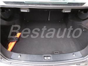 Mercedes-benz Clasa C 180 /  RATE FIXE SI EGALE / LIVRARE GRATUITA / GARANTIE / BUY-BACK - imagine 18