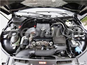 Mercedes-benz Clasa C 180 /  RATE FIXE SI EGALE / LIVRARE GRATUITA / GARANTIE / BUY-BACK - imagine 17
