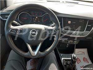 Opel Crossland X  - imagine 2