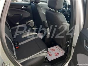 Opel Crossland X  - imagine 10