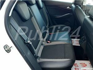 Opel Grandland X  - imagine 6