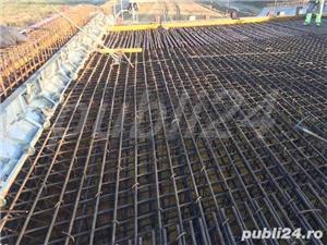 locuri de Munca construcții  - imagine 2
