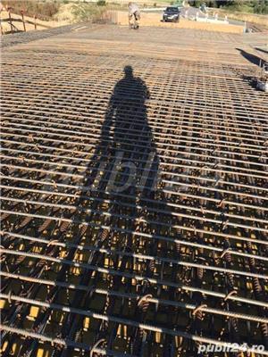 locuri de Munca construcții  - imagine 10