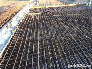 locuri de Munca construcții  - imagine 9