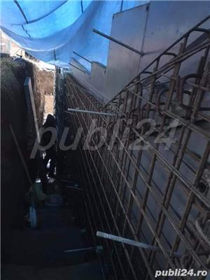 locuri de Munca construcții  - imagine 3