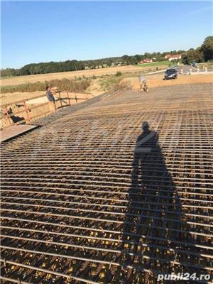 locuri de Munca construcții  - imagine 5