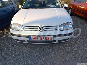 Vw Golf * 4  * 2005* EURO 4 * DIESEL 101 CP (AXR ) - imagine 1