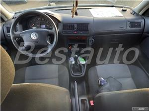 Vw Golf * 4  * 2005* EURO 4 * DIESEL 101 CP (AXR ) - imagine 4