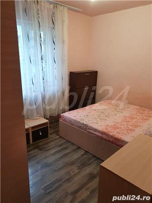 Regim/hotelier inchiriez 3h/24h ap2camere micro6 - imagine 7