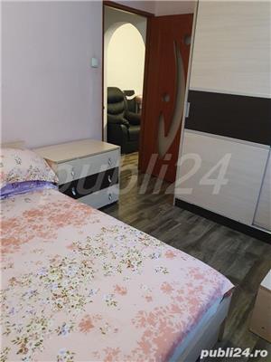 Regim/hotelier inchiriez 3h/24h ap2camere micro6 - imagine 6