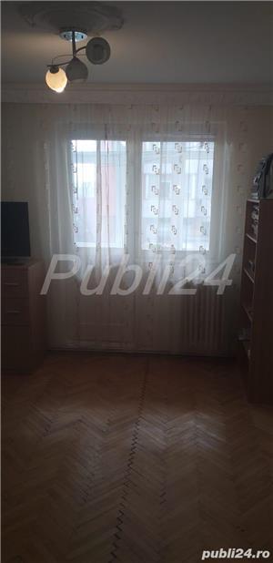 Apartament 2 camere, Podu Ros - Podu Ros - Lic Racoviță - imagine 3