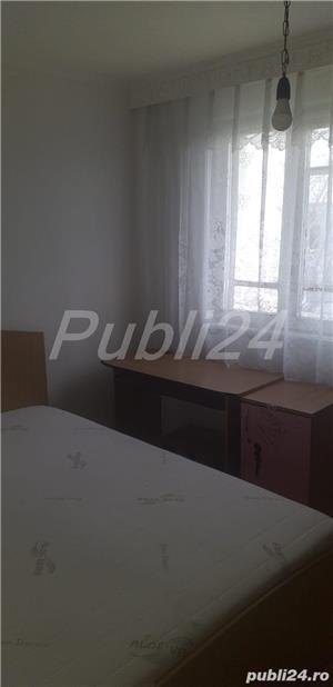Apartament 2 camere, Podu Ros - Podu Ros - Lic Racoviță - imagine 6