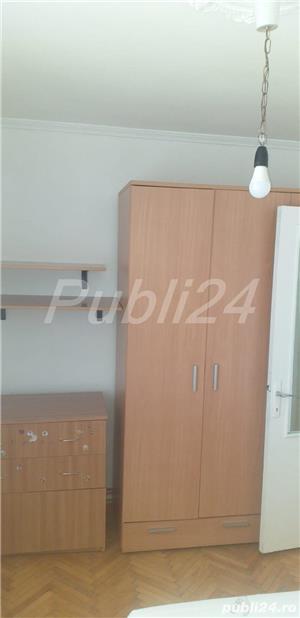 Apartament 2 camere, Podu Ros - Podu Ros - Lic Racoviță - imagine 4