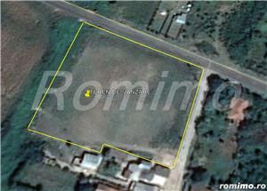 TEREN 4797 m2, disponibil pentru o fermă agricolă în cea mai fertilă zonă din România. - imagine 1