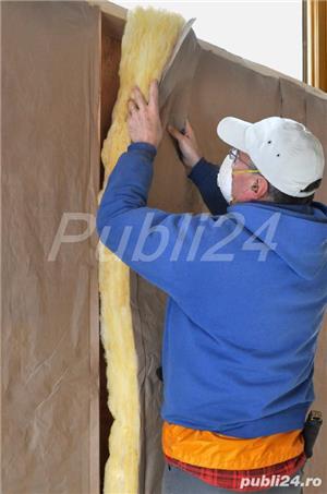 T&C Development SRL, societate de construcții angajează echipe - imagine 8
