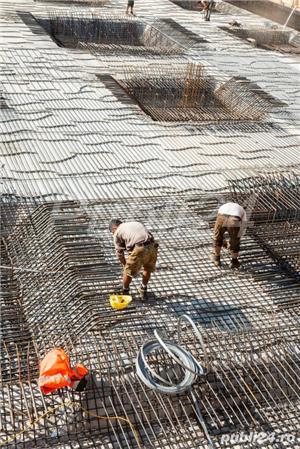T&C Development SRL, societate de construcții angajează echipe - imagine 2