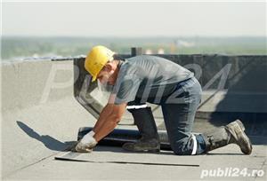 T&C Development SRL, societate de construcții angajează echipe - imagine 5