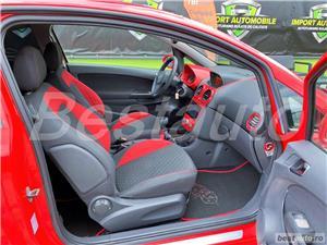 Opel Corsa GSI - INCALZIRE IN SCAUNE = INCALZIRE IN VOLAN - RATE FIXE / GARANTIE / LIVRARE GRATUITA - imagine 16