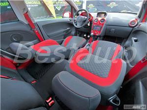 Opel Corsa GSI - INCALZIRE IN SCAUNE = INCALZIRE IN VOLAN - RATE FIXE / GARANTIE / LIVRARE GRATUITA - imagine 6