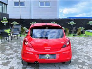 Opel Corsa GSI - INCALZIRE IN SCAUNE = INCALZIRE IN VOLAN - RATE FIXE / GARANTIE / LIVRARE GRATUITA - imagine 18