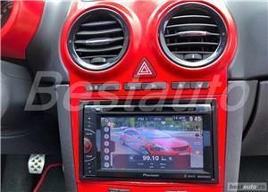 Opel Corsa GSI - INCALZIRE IN SCAUNE = INCALZIRE IN VOLAN - RATE FIXE / GARANTIE / LIVRARE GRATUITA - imagine 9