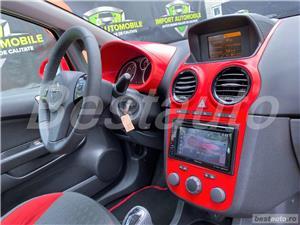 Opel Corsa GSI - INCALZIRE IN SCAUNE = INCALZIRE IN VOLAN - RATE FIXE / GARANTIE / LIVRARE GRATUITA - imagine 8