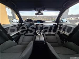 BMW SERIA 3   EURO 5   NAVIGATIE   LIVRARE GRATUITA/Garantie/Finantare/Buy Back - imagine 7