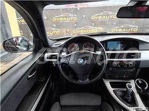 BMW SERIA 3   EURO 5   NAVIGATIE   LIVRARE GRATUITA/Garantie/Finantare/Buy Back - imagine 10