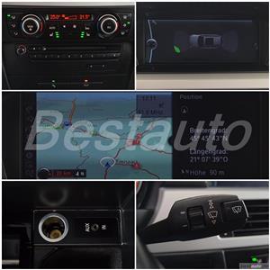 BMW SERIA 3   EURO 5   NAVIGATIE   LIVRARE GRATUITA/Garantie/Finantare/Buy Back - imagine 13