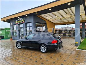BMW SERIA 3   EURO 5   NAVIGATIE   LIVRARE GRATUITA/Garantie/Finantare/Buy Back - imagine 4