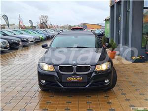 BMW SERIA 3   EURO 5   NAVIGATIE   LIVRARE GRATUITA/Garantie/Finantare/Buy Back - imagine 6