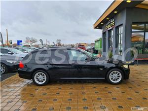 BMW SERIA 3   EURO 5   NAVIGATIE   LIVRARE GRATUITA/Garantie/Finantare/Buy Back - imagine 3