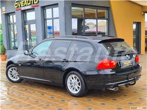 BMW SERIA 3   EURO 5   NAVIGATIE   LIVRARE GRATUITA/Garantie/Finantare/Buy Back - imagine 16