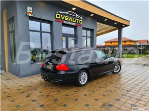 BMW SERIA 3   EURO 5   NAVIGATIE   LIVRARE GRATUITA/Garantie/Finantare/Buy Back - imagine 5
