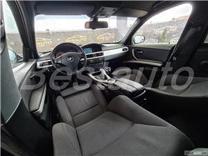 BMW SERIA 3   EURO 5   NAVIGATIE   LIVRARE GRATUITA/Garantie/Finantare/Buy Back - imagine 8