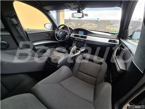 BMW SERIA 3   EURO 5   NAVIGATIE   LIVRARE GRATUITA/Garantie/Finantare/Buy Back - imagine 9
