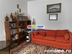Vanzare casa Baicoi cartier Tintea Centru - imagine 19