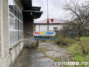 Vanzare casa Baicoi cartier Tintea Centru - imagine 9