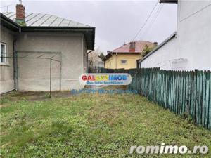 Vanzare casa Baicoi cartier Tintea Centru - imagine 5