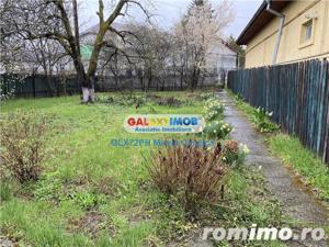 Vanzare casa Baicoi cartier Tintea Centru - imagine 7