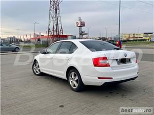 Skoda Octavia III - imagine 4