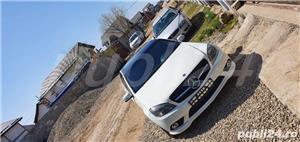 Mercedes-benz Clasa C 320 4 matic 225cp  - imagine 6