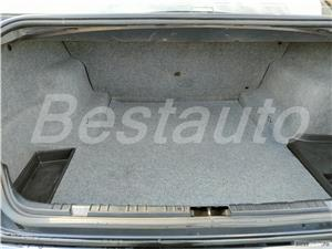 BMW e46 320d 150cp, euro 4 - imagine 7
