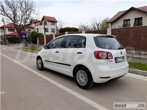 Vw Golf 6 Plus 2011/07 - EURO 5 - imagine 9