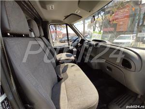 Ford Transit MK2 - imagine 7