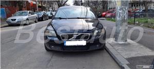Volvo S40 * 11.2006 * 2.0 Diesel 136 CP  * Euro 4 * Inm RO - imagine 4