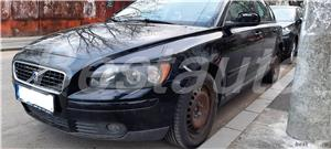 Volvo S40 * 11.2006 * 2.0 Diesel 136 CP  * Euro 4 * Inm RO - imagine 2